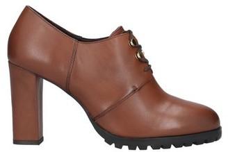 Bruno Premi Lace-up shoe