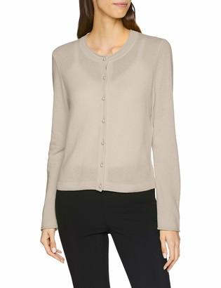Marc Cain Additions Women's Jacke Cardigan