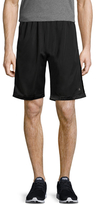 Fila Swing Shorts