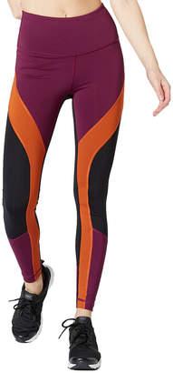Vimmia Tri Color Legging