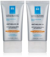 La Roche-Posay Anthelios 50 Daily Anti-Aging Primer with Sunscreen, 2.7 oz.