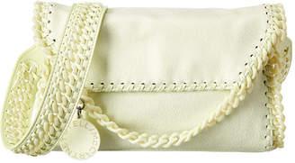 Stella McCartney Falabella Candy Mini Shoulder Bag