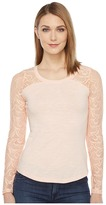 Ariat Dolce Top Women's Clothing
