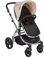 babyroues Letour Classic Stroller