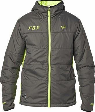 Fox Racing Men's Ridgeway Jackets X-Large