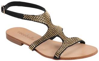 Cocobelle Venice Sandal