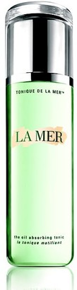 La Mer The Oil-Absorbing Tonic