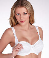 Anita Miss Cotton Nursing Bra - Women's