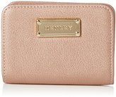 Henley Womens Chic Purse Pink