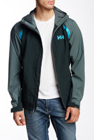 Helly Hansen Nunatak Jacket