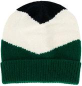 Marni knitted beanie
