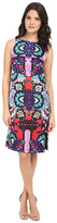 Nanette Lepore Oasis Dress