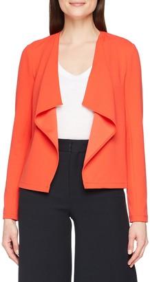 Comma Women's 81.804.54.4649 Suit Jacket