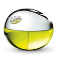 DKNY Be Delicious 30ml Spray
