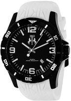 Jivago JV0114 Men's Ultimate Watch