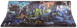 Kati Kaia Melete Touring Yoga Mat - 1.7 mm