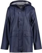 Petit Bateau LIMAS Waterproof jacket smoking