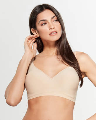 Bali Comfort Revolution Wireless Bra