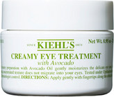 Kiehl's Kiehls Creamy eye treatment with avocado 28ml