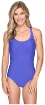 Nike Solids Epic Trainer Tank Top Women's Swimwear