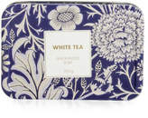 David Jones White Tea Soap