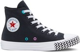 Converse Women's Chuck Taylor All Star VLTG High Top Sneakers