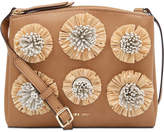 Nine West Levona Small Flower Crossbody