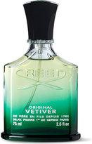 Creed Original Vetiver eau de toilette