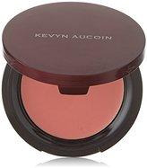 Kevyn Aucoin The Elegant Lip Gloss - # Elizabeta 3.65g/0.13oz
