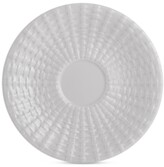 Michael Aram Palm Dinnerware Collection Saucer