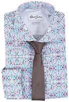 Robert Graham Savio Dress Shirt