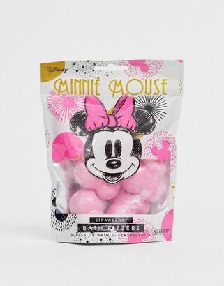 M.A.D Beauty Disney Minnie Magic Fizzers