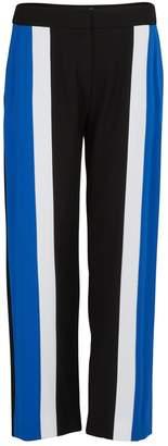 Kenzo Striped trousers