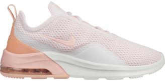 Nike Air Max Motion 2 Womens Casual Shoes