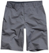 Fox Men's Essex Solid Shorts