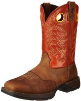 Durango Men's Rebel DB5438 Western Boot
