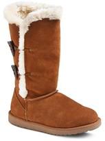 Women's Kallima Fashion Boots