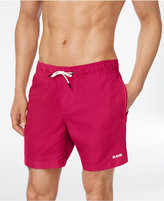 G Star Men's Dirk Swim Trunks