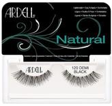 Ardell Eyelash 120 Black 1pr