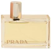 Prada Amber Ladies Eau De Parfum Spray (2.7 OZ)