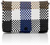 Truss Women's Flap-Front Pochette