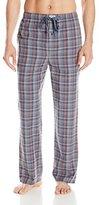 Lucky Brand Men's Poplin Woven Pant