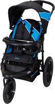 Baby Trend Xcel Jogger Stroller - Mosaic Blue