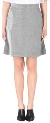 Être Cécile Knee length skirt