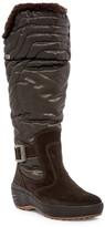 Pajar Natasha Faux Fur Waterproof Boot