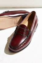 Bass Weejun Whitney Loafer