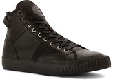 G Star raw Men's Campus Scott