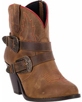 Dingo Women's Bridget Boot DI7