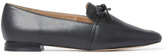 Forever New Veronica Bow Detail Loafer
