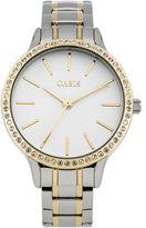 "Oasis Steel Bracelet Watch [span class=""variation_color_heading""]- Crystal[/span]"